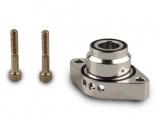 Blow off ventil Jap Parts VAG motory 1.4TSI (open loop)