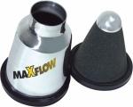 Sportovní filtr Raid MaxFlow 60-65-70-75mm