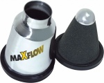 Sportovní filtr Raid MaxFlow 70-75-80-85-90mm