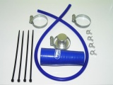 Blow off ventil kit - koncernové motory 1.8T (33mm)
