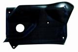 Karbon kryt motoru Forge Motorsport koncernové 1.8T (98-04)
