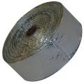 Termo izolační páska s hliníkovou (alu) vrstvou 50mm x 10m (0,8mm)