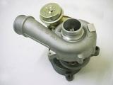 Turbodmychadlo K04-022 1.8T 210/225PS