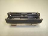 Držák na sufitovou žárovku (sufitku) 42mm 211 212