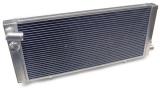 Hlinikový závodní chladič Jap Parts Peugeot 309 GTI 1.6/1.8/1.9 (85-97)