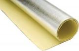 Kevlarová tepelná izolace Thermotec 0,6 x 1m