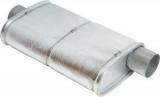 Tepelná kevlarová izolace na tlumič / katalyzátor Thermotec - kit 101,6 x 60,9cm