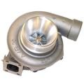 Turbodmychadlo Garrett GT25/40R