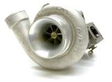 Turbodmychadlo Garrett GT3076WG