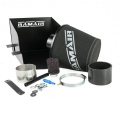 Sportovní kit sání Ramair Jet Stream na Honda Civic EP3 2.0 Type-R (01-05)