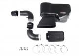 Karbonový kit sání Arma pro VW Beetle 1.4 TSi EA1113 (12-)