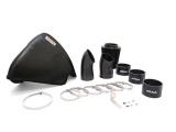 Karbonový sportovní kit sání Arma pro Volvo V60 T5 (13-14)