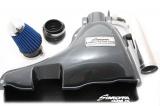 Športový kit sania Simota Aero Form Peugeot 106 S16 1.6 16V (97-99)