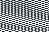 Ťahokov ProRacing čierny 120 x 40cm - plastový ABS