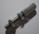 Prodloužovací skrutka k aktuátora pre GT28RS, GT2871R, GT3076R, GT3582R