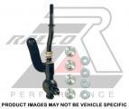 Skrátené radenie Ralco RZ Mazda 3 1.6-2.3 vrátane MPS (03-09)