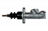 Hlavný brzdový valec OBP - veľkosť 0.750 - 19mm