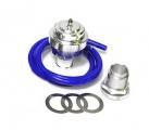 Náhradný ventil k dieselovému / naftovému blow off ventilu