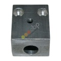 Twin Cable Accelerator Block OBP