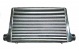 Intercooler FMIC 780 x 400 x 76mm (600 x 400 x 76mm) - výstupy 79mm