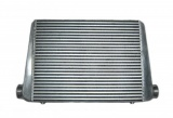 Intercooler FMIC 780 x 450 x 100mm (600 x 450 x 100mm) - výstupy 79mm