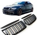 Maska - ledvinky pro BMW E90 / E91 - M3 Look