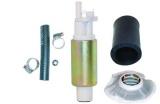 Palivová pumpa kit FSE Sytec (Walbro) pro BMW 7-Series E32 735i 3.4 155-162KW (86-92)