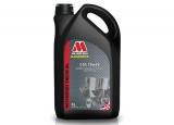 Závodní motorový olej Millers Oils Motorsport CFS 10w40 novinka 2017 - 5l - plně syntetický motorový olej, triesterová technologie