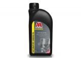 Závodní motorový olej Millers Oils Nanodrive Motorsport CFS 10w60 NT+ - 1l - plně syntetický motorový olej, triesterová technologie