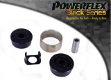 Silentbloky Powerflex Renault Megane II včetně RS225/R26/Cup (02-08) Rear Lower Engine Mounting Bush