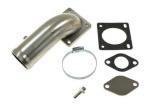 Kit na zaslepení EGR ventilu ProRacing VW Transporter T4 2.5TDi AJT, AYY, ACV, AUF, AYC, AXL, AHY, AXG (98-03)