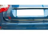 Lišta pátých dveří-leštěný nerez AUDI A5 SPORTBACK 5-dvéř. Alufrost