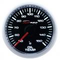 Prídavný budík Depo Racing CSM - teplota oleja