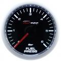Prídavný budík Depo Racing CSM - tlak paliva