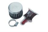 Športový filter K & N 62-1330 - 13mm