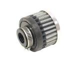 Športový filter K & N 62-1340 - 16mm