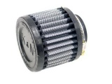 Športový filter K & N 62-1450 - 38mm