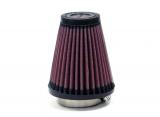 Športový filter K & N R-1080 - 43mm