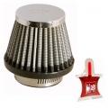 Športový filter K & N RC-2490 - 43mm