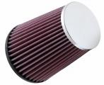 Športový filter K & N RC-3250 - 79mm