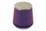 Športový filter K & N RC-3600 - 102mm