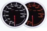 Prídavný budík Depo Racing WA 60mm - teplota oleja