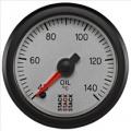 Prídavný budík Stack ST3379 52mm teplota oleja - ° C