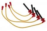 Zapaľovacie káble Pre Šport Toyota Celica 2.0 (94-99)