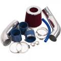 Športový kit sania Jap Parts Alfa Romeo 147 1.6 / 2.0 Twin Spark (00-10) - CAI