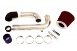 Športový kit sania Jap Parts VW Polo 1.4 16V (00-03) - CAI