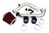 Športový kit sania Japspeed Honda Civic 1.4 / 1.6 / 1.7 vrátane VTEC (01-05) - CAI