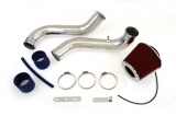 Športový kit sania Japspeed Honda Integra GSR (94-01) - CAI