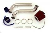 Športový kit sania Japspeed Honda Integra RS / LS (94-01) - CAI