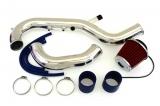 Športový kit sania Japspeed Subaru Impreza RS 2.5 (00-) - CAI